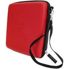 amazon 2ds black friday igadgitz pink eva hard case cover for nintendo 2ds amazon co uk