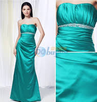 teal bridesmaid dresses cheap teal bridesmaid dresses find teal bridesmaid dresses deals