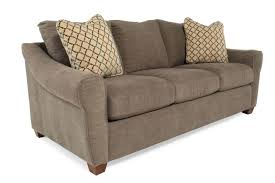 Lay Z Boy Furniture La Z Boy Keller Steel Sofa Mathis Brothers Furniture