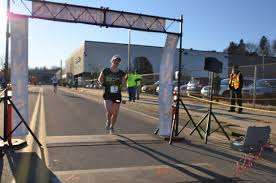 thanksgiving day races commodore hull thanksgiving day 5k road race