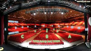 birmingham barclaycard arena nia national indoor arena seat