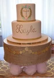 wedding cake shops carlos bakery wedding cakes atdisability