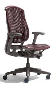 Used Office Furniture Nashua Nh by Office Furniture Archives Page 79 Of 82 Bitcoinsemarang Co