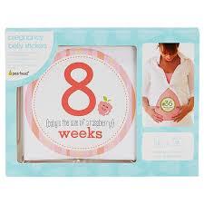 Pearhead Photo Album Photo Frames Albums Gifts Baby Target Australia