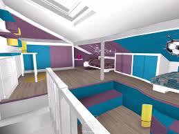 aménager sa chambre à coucher décorer sa chambre à coucher mh deco