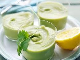 cuisine simple et rapide guacamole rapide facile et pas cher recette sur cuisine actuelle