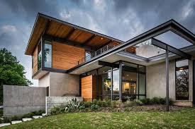 modern steel houses kit modern house design