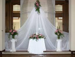 church altar decorations wedding decorations best of church altar wedding decorations