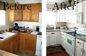 should i paint my kitchen cabinets white painting kitchen cabinets white collection in painting kitchen