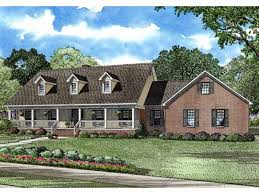 country style home plans country style home plans luxury country house plans floor and