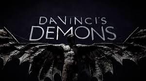 jadwal starz da vinci s demons season 4 event series planned den of geek