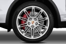 Porsche Cayenne With Rims - 2012 porsche cayenne reviews and rating motor trend