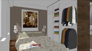 How Big Is 500 Square Feet by Exciting Closet Without Doors 89 For Decor Inspiration With Closet