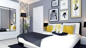 chambre a coucher b couleurs de chambre modern couleurs chambre peinture a coucher on