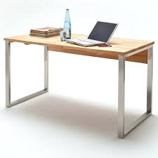 bureau simple design d intérieur bureau en bois design simple deskconsole in