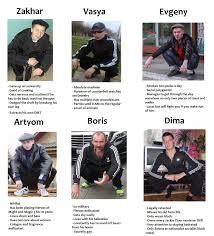 Do You Even Squat Meme - slav squat slav squat central pinterest squat memes and meme