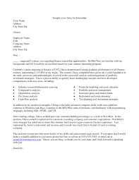 marketing covering letter ideas assistant department manager