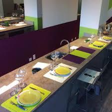 cours de cuisine mantes la cours de cuisine mantes la awesome cours de cuisine mantes la