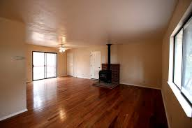 Laminate Flooring For Sale Grass Valley Home For Sale