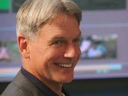 whats the gibbs haircut about in ncis 238 best ncis leroy jethro gibbs images on pinterest leroy