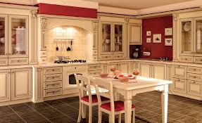 About Our Montreal Kitchen Renovation Company - Kitchen cabinets montreal