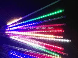 wholesale led decorative serial lights buy best led