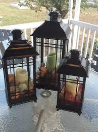 best 25 large lanterns ideas on large decorative