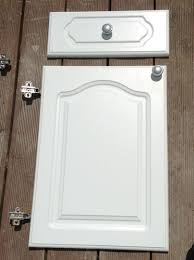 howdens kitchen cabinet doors only white kitchen cabinet doors and drawer fronts page 5