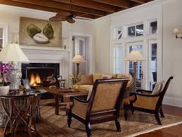Colonial Style Home Decor Http Www Rewls Com Wp Content Uploads Fc Fcfbeaebfb British