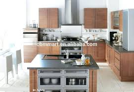bamboo kitchen cabinets lowes bamboo kitchen cabinets bamboo kitchen cabinets lowes dmujeres