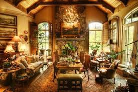 rich home decor 34 stunning tuscan interior designs unique interiors and tuscan
