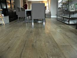 antique distressed vintage hardwood flooring toll free 800 823