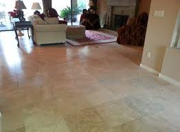 tile floors tucson ceramic porcelain gallery