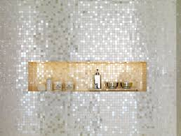 Diy Powder Room Remodel - apartments bathro 2 25 black and white small bathroom ideas
