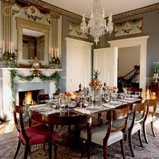 dining room table decorating ideas dining room table decor ideas best decorating ideas for dining