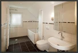 Licht Ideen Badezimmer Beleuchtung Dusche Lichtpaneel Speyeder Net U003d Verschiedene Ideen