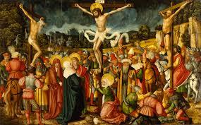 file peter gertner crucifixion walters 37246 jpg wikimedia