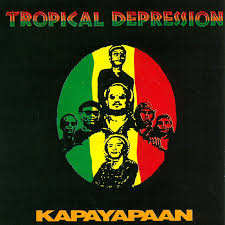 tropical photo album tropical depression do the reggae lyrics musixmatch