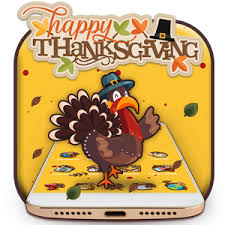 turkey thanksgiving theme android apps on play