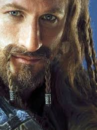 celtic warrior hair braids pictures ancient celtic warriors for catrin photographic
