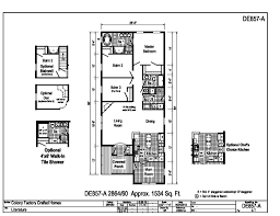 deercreek ranch de857a find a home colony homes