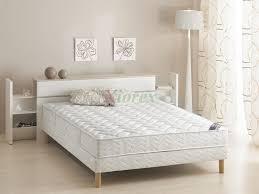 Gautier Gami Furniture Xiorex Gami Bedroom  Living Room Furniture - Gautier bedroom furniture
