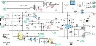 aviation intercom circuit diagram aeroclube pinterest