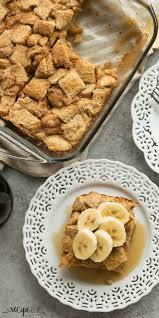 breakfast thanksgiving 17 best images about breakfast brunch on pinterest scrambled