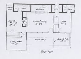 post modern house plans escortsea picture with awesome modern