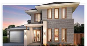 simple modern homes simple modern homes christmas ideas the latest architectural