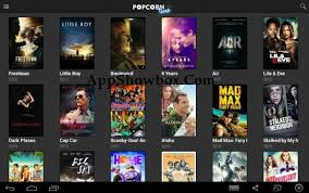 popcorn time apk popcorn time for android popcorn time apk