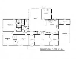 floor plan ideas for new homes mobile home floor plan ideas for new homes