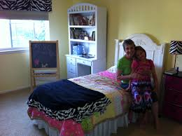 13 small bedroom ideas for young women cheapairline info