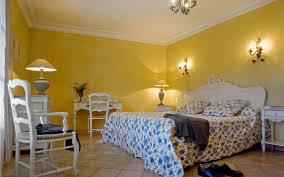 chambres d h es camargue hôtel plage aigues mortes des sables hôtel 3 étoiles camargue